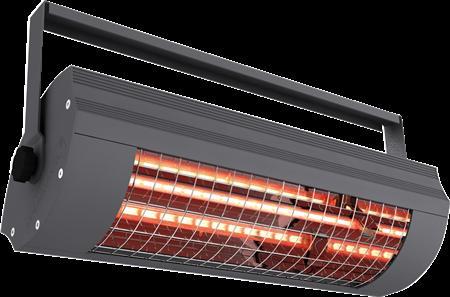 Solarmagic-2000-Eco-antracit-uden-afbryder-Elministeren.jpg