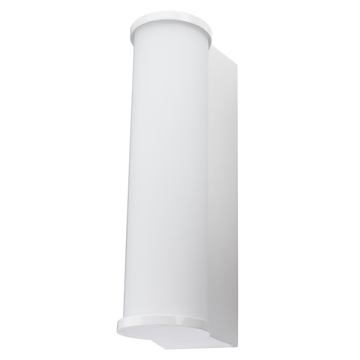 Spejlarmatur-Spa-LED-Elministeren.jpg