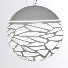 Studio-Italia-Design-Kelly-SO2-pendel-hvid.jpg