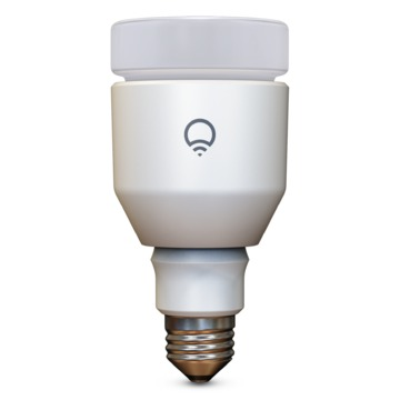 Sylvania-LED-LIFX-Gen1-RGBW-E27-Elministeren.jpg