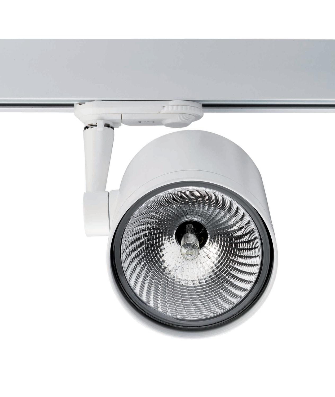 beacon-spot-50w-gu10-3f-hvid-8045418824-8045418824-1083583.jpeg