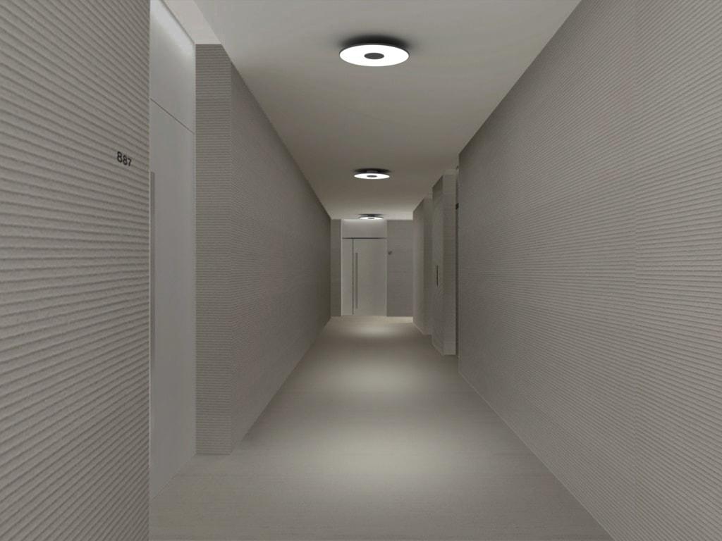 flush-ceiling-hallway-environmental_download.jpg