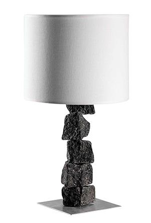 granitsten-designlampe-bordlampe-uniklampe-danskdesign-1.jpg