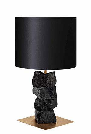 messinglampe-lampe-steinlampe-bordlampe-designlampe.jpg