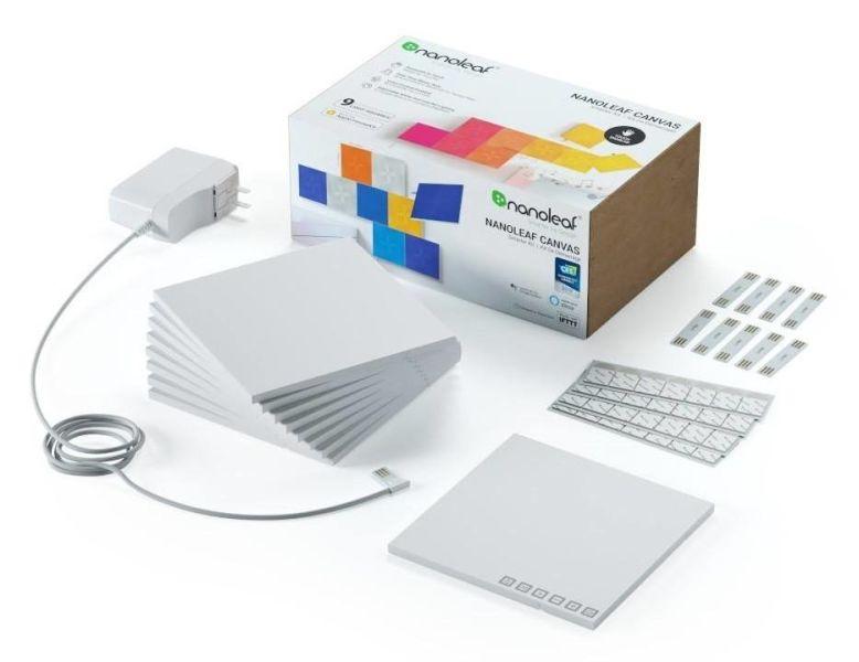 nanoleaf-canvas-startpakke-med-9-paneler-3.jpg