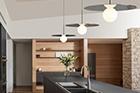 pablo-designs_bola-disc-pendant-gm_environmental-image_kitchen-black-wood_thumbnail_thumb.jpg